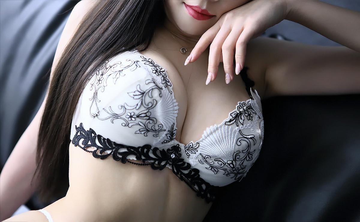 芹沢 月姫「♥宣材写真⑧。♥」12/11(火) 13:32 | 芹沢 月姫の写メ・風俗動画
