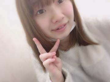 「こんにちわぁ!!」12/11(火) 14:53 | のんの写メ・風俗動画