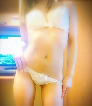 「びっくり!!!」12/11日(火) 15:01 | まゆ ☆グループ大人気美少女☆の写メ・風俗動画