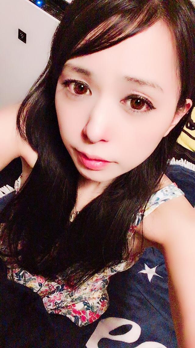 「こんにちゎ( v^-゜)♪」12/11(火) 15:29   しょうの写メ・風俗動画