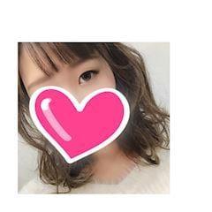 ひろな「ひろなです(^ω^)」12/11(火) 15:30 | ひろなの写メ・風俗動画