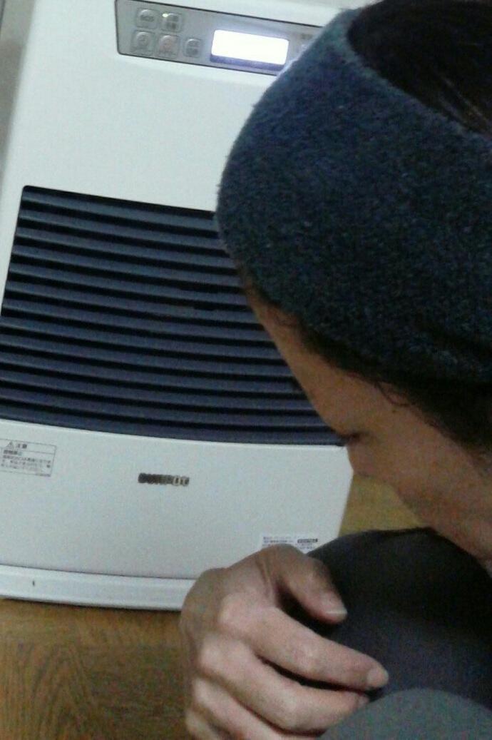 まこ「寒すぎるっ((+_+))」12/11(火) 15:38 | まこの写メ・風俗動画