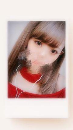 「ぷるぷる」12/11(火) 15:43 | モカの写メ・風俗動画
