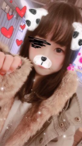 まり「[自撮りしてみました]:フォトギャラリー」12/11(火) 15:56 | まりの写メ・風俗動画