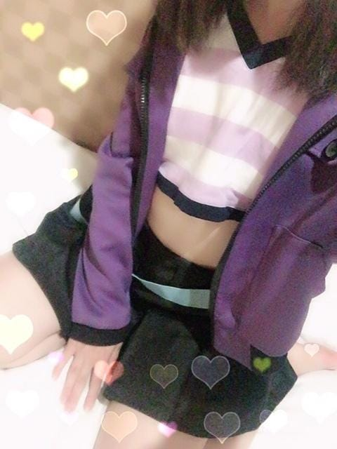 「*Yさんありがとう*」12/11日(火) 16:09 | るなの写メ・風俗動画