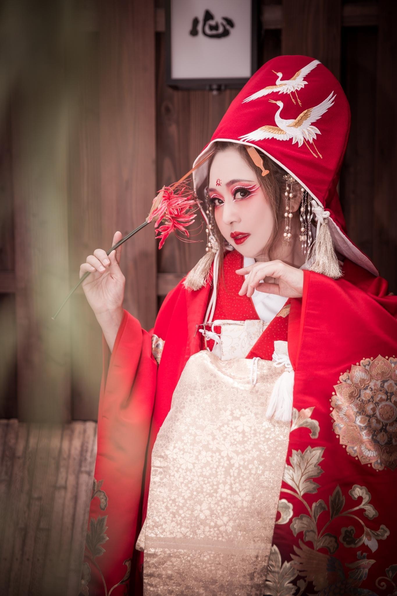 工藤(くどう)「緋狐の宴」12/11(火) 16:37 | 工藤(くどう)の写メ・風俗動画