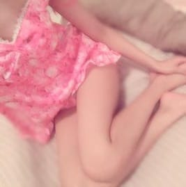 「手がいいの・・・。」12/11(火) 16:40 | のえるの写メ・風俗動画