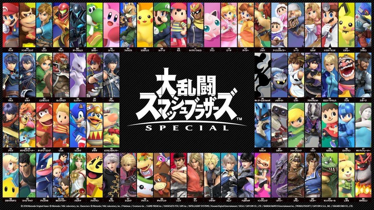 「No.4まお」12/11(火) 17:06 | まおの写メ・風俗動画