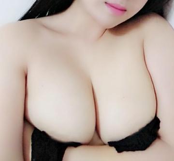 「ご自宅のお兄さん」12/11(火) 17:14 | れみの写メ・風俗動画