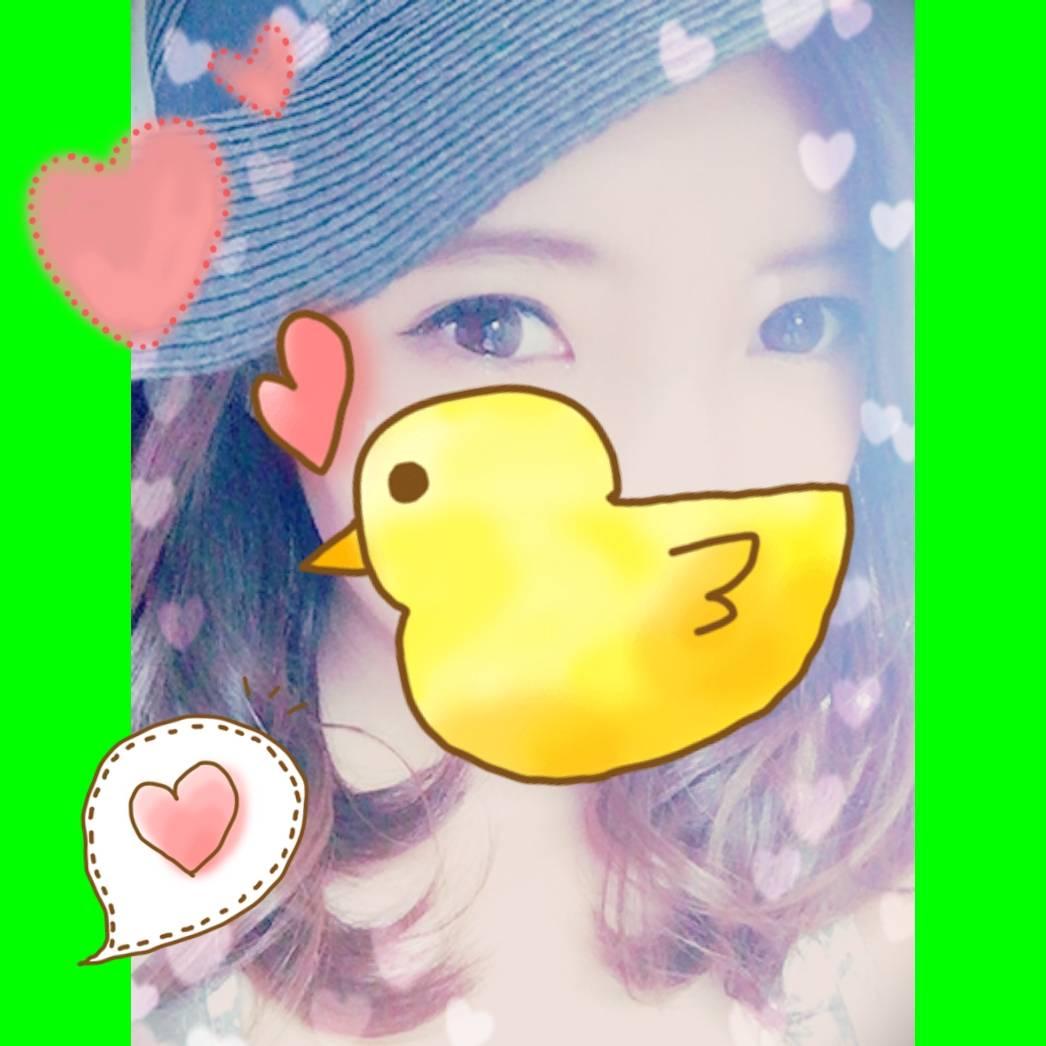 「おつかれ様です(^^)」12/11(火) 17:46   まなみの写メ・風俗動画