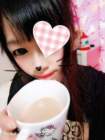 「こんにちわ」12/11(火) 17:53 | ゆいの写メ・風俗動画