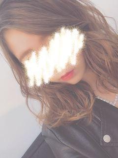 はるな「こんばんは?」12/11(火) 18:14 | はるなの写メ・風俗動画