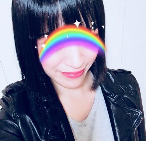 「本日♡」12/11(火) 18:19 | 羅菜(らな)の写メ・風俗動画