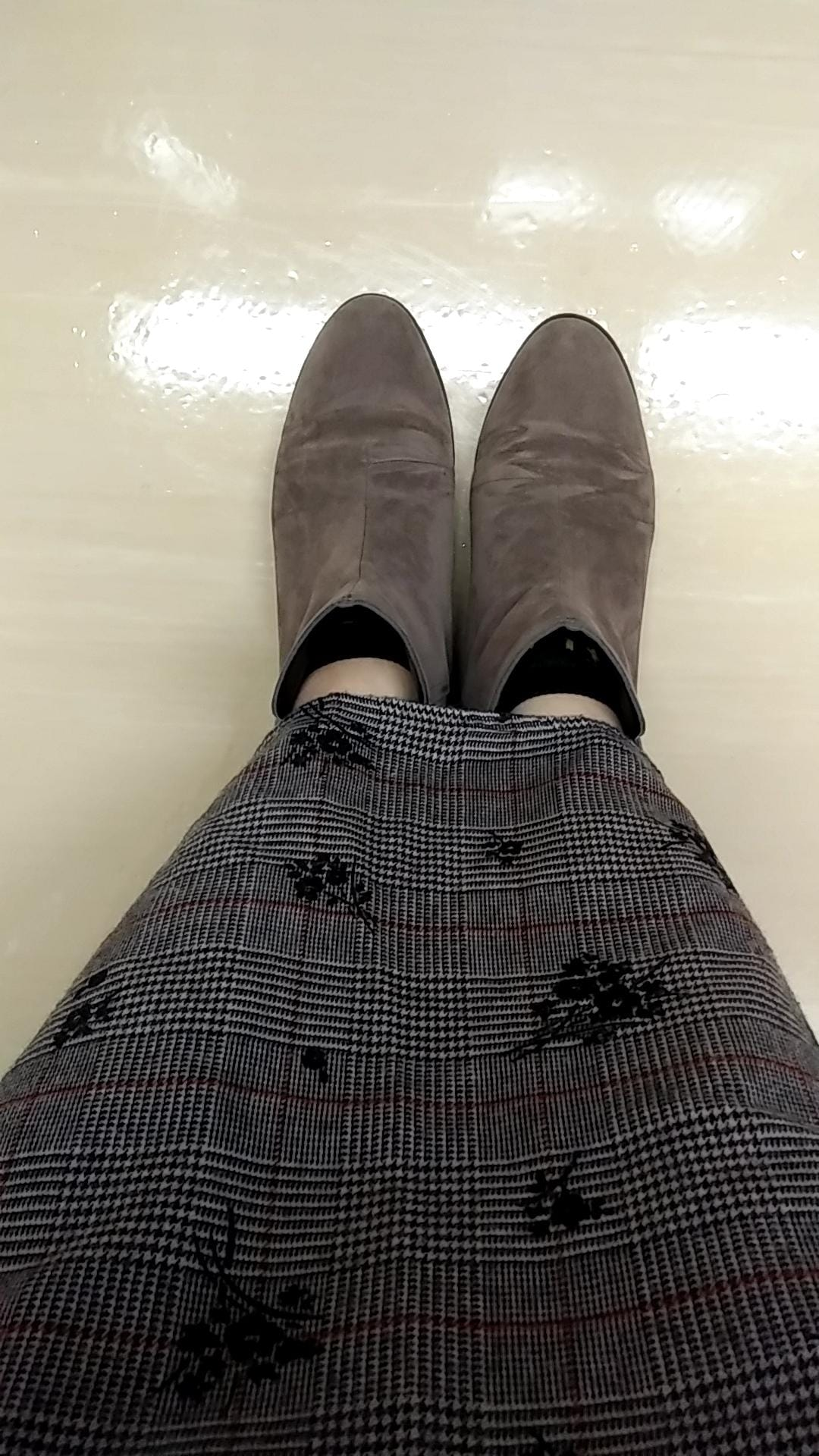 「こんばんは!」12/11(火) 18:20   あかりの写メ・風俗動画