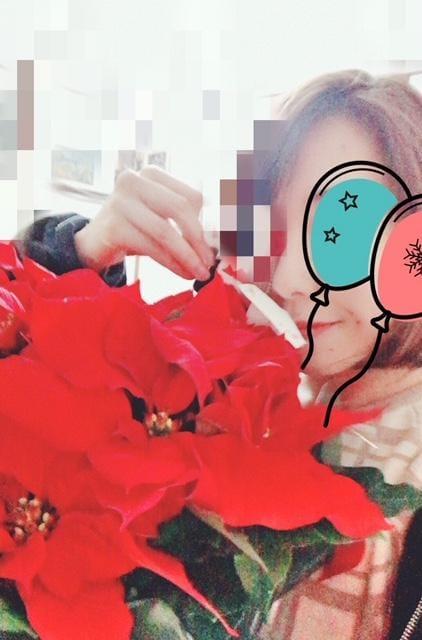 「こんばんは☆」12/11(火) 18:36   とわの写メ・風俗動画