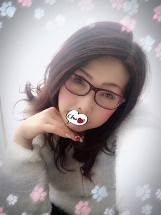 「メガネ熟女〜」12/11(火) 18:38 | 熟恋の写メ・風俗動画