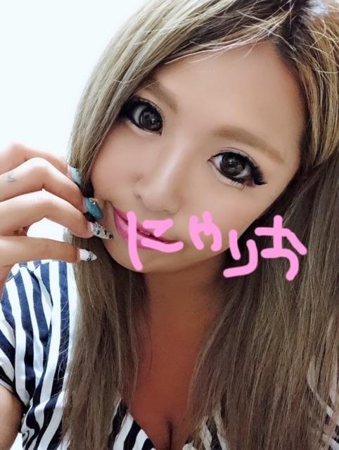 「待機なりました?」12/11日(火) 18:39 | にゃりお 先生の写メ・風俗動画