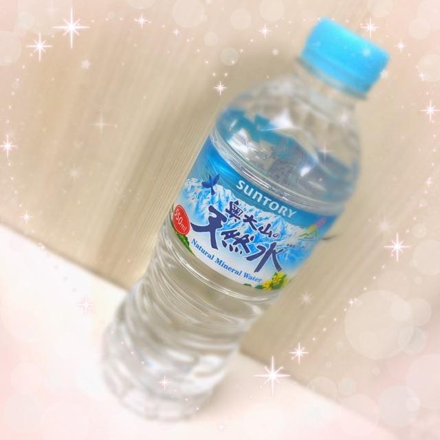 「心優しいお姉さま」12/11(火) 18:51 | ひなのの写メ・風俗動画