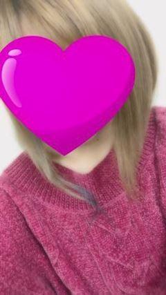 「こんばんわ」12/11(火) 18:54 | セナの写メ・風俗動画