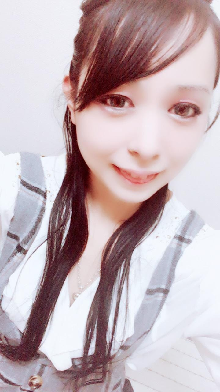 「今から(ノ´∀`*)」12/11(火) 19:02   しょうの写メ・風俗動画