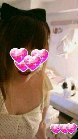 徳永美音「みお♪愛しの☆Sなのにやさしかったお兄さま☆」12/11(火) 19:54 | 徳永美音の写メ・風俗動画