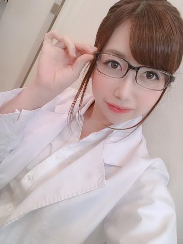 「今日のエロtime?」12/11(火) 19:54 | 倉光あんの写メ・風俗動画