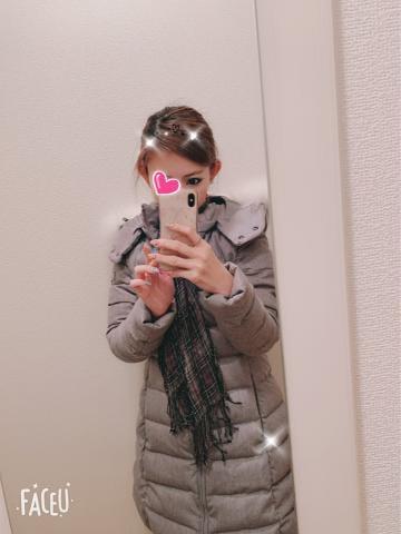 「出勤!」12/11(火) 19:54 | きららの写メ・風俗動画