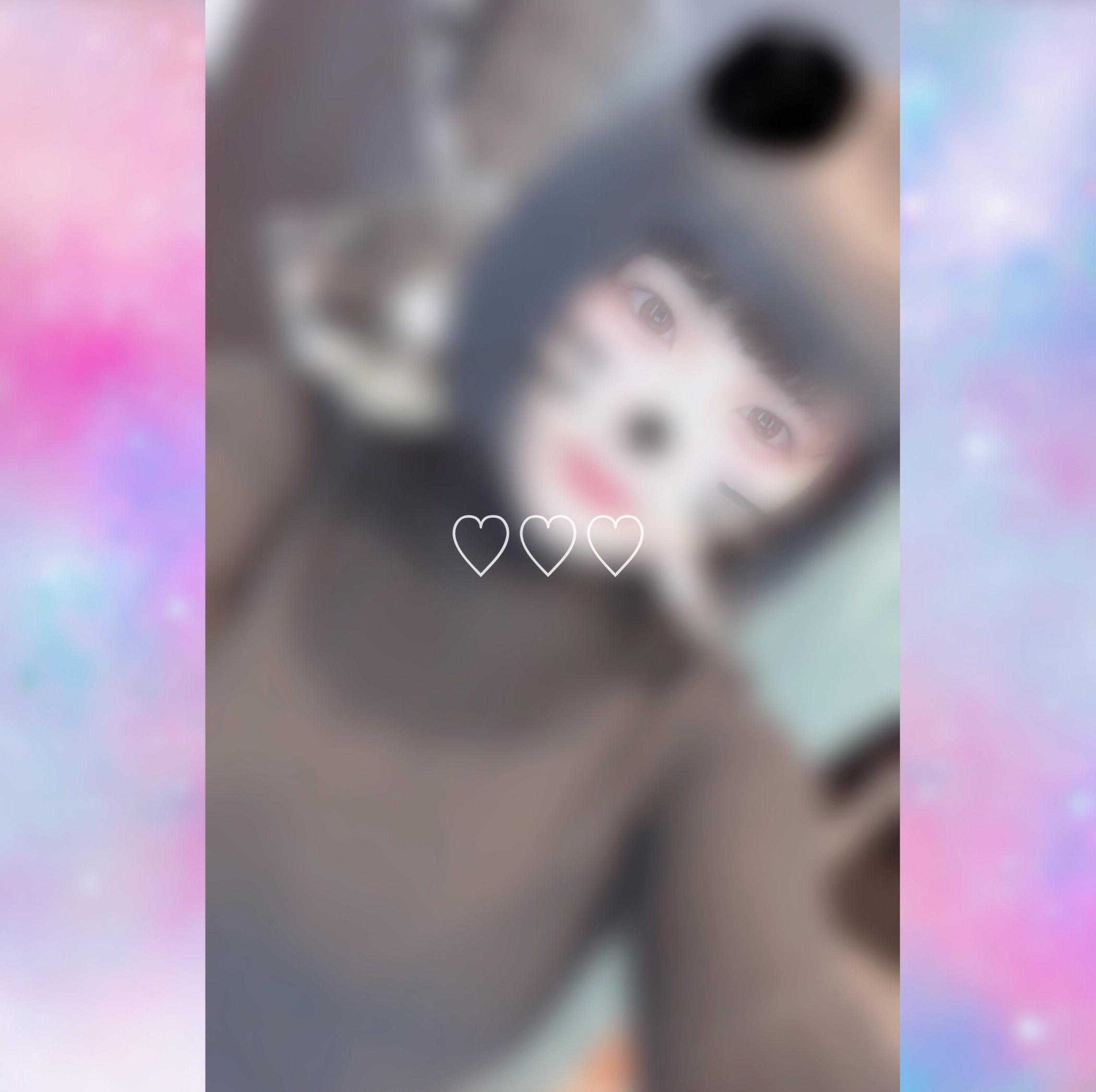 「本当にごめんなさいでした」12/11(火) 20:00   Kaera(かえら)の写メ・風俗動画