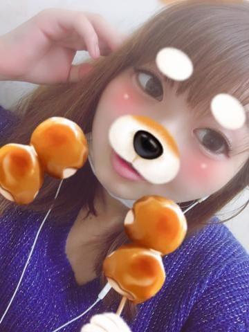「しゅっきーん!!」12/11(火) 20:01 | のんの写メ・風俗動画