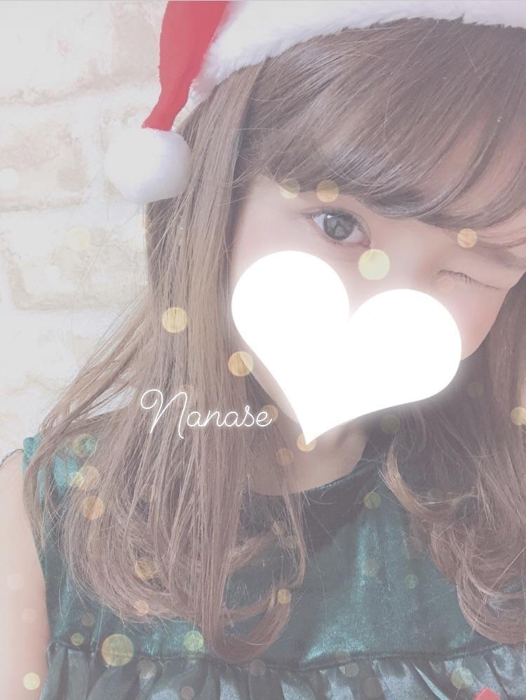 「こんこん」12/11(火) 20:05 | ななせの写メ・風俗動画