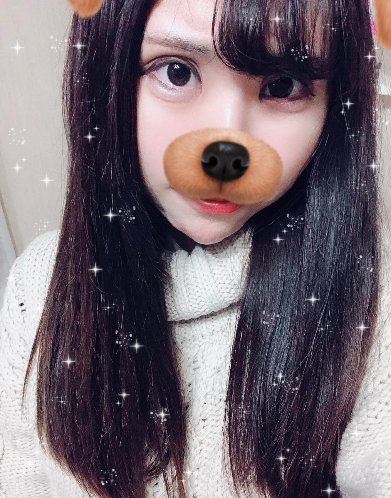 「こんばんわっ」12/11(火) 20:12   きららの写メ・風俗動画