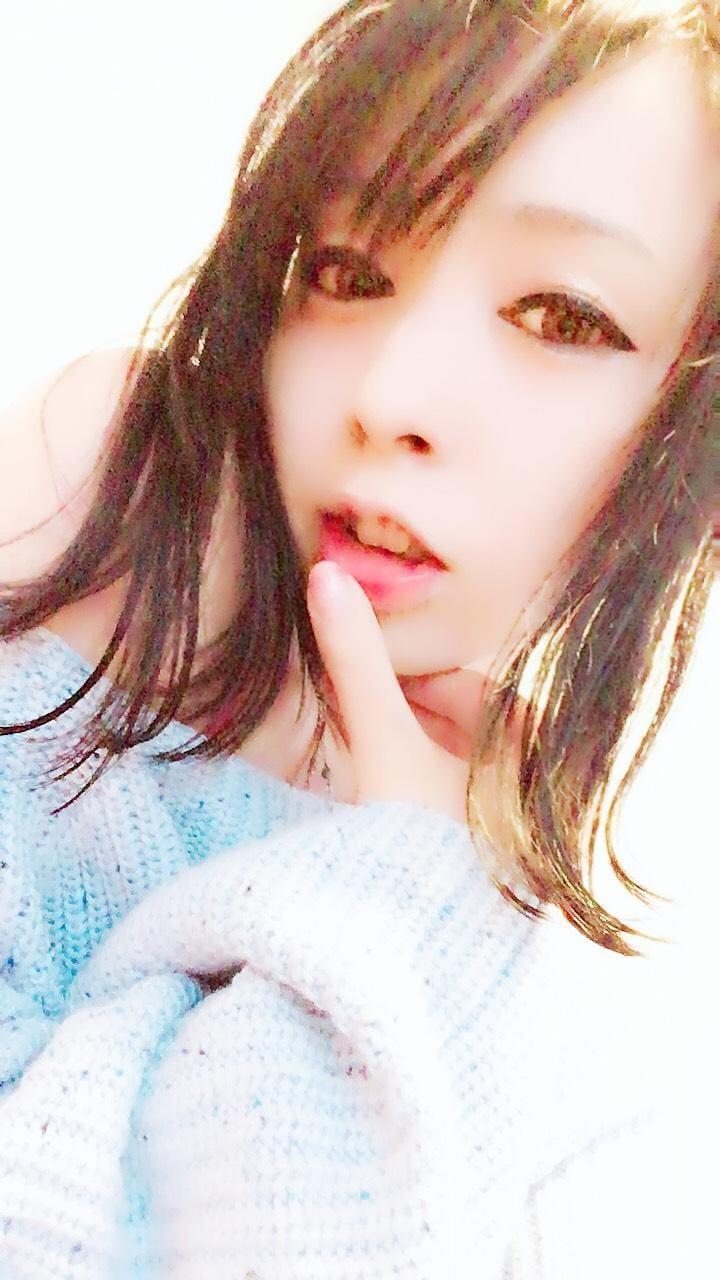 「まさかの(*´ω`*)」12/11(火) 20:20   しょうの写メ・風俗動画