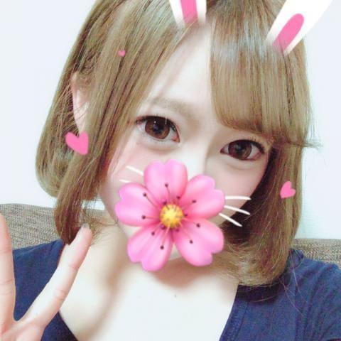 「お兄様に会いたいな~☆」12/11(火) 21:07 | non(のん)の写メ・風俗動画