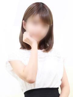 みおん「出勤しました♪」12/11(火) 21:08 | みおんの写メ・風俗動画
