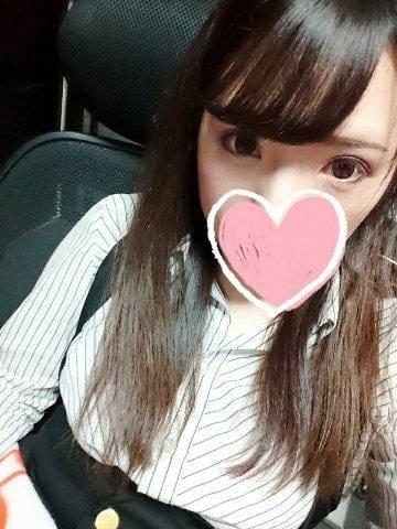 「ゲームすると……」12/11(火) 21:27 | ゆり【美乳】の写メ・風俗動画