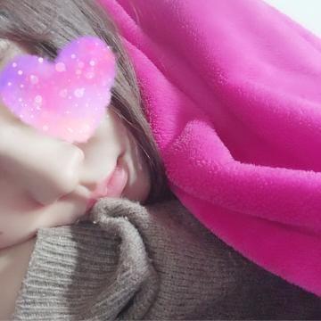 「こんばんは」12/11(火) 21:32   コ ウの写メ・風俗動画