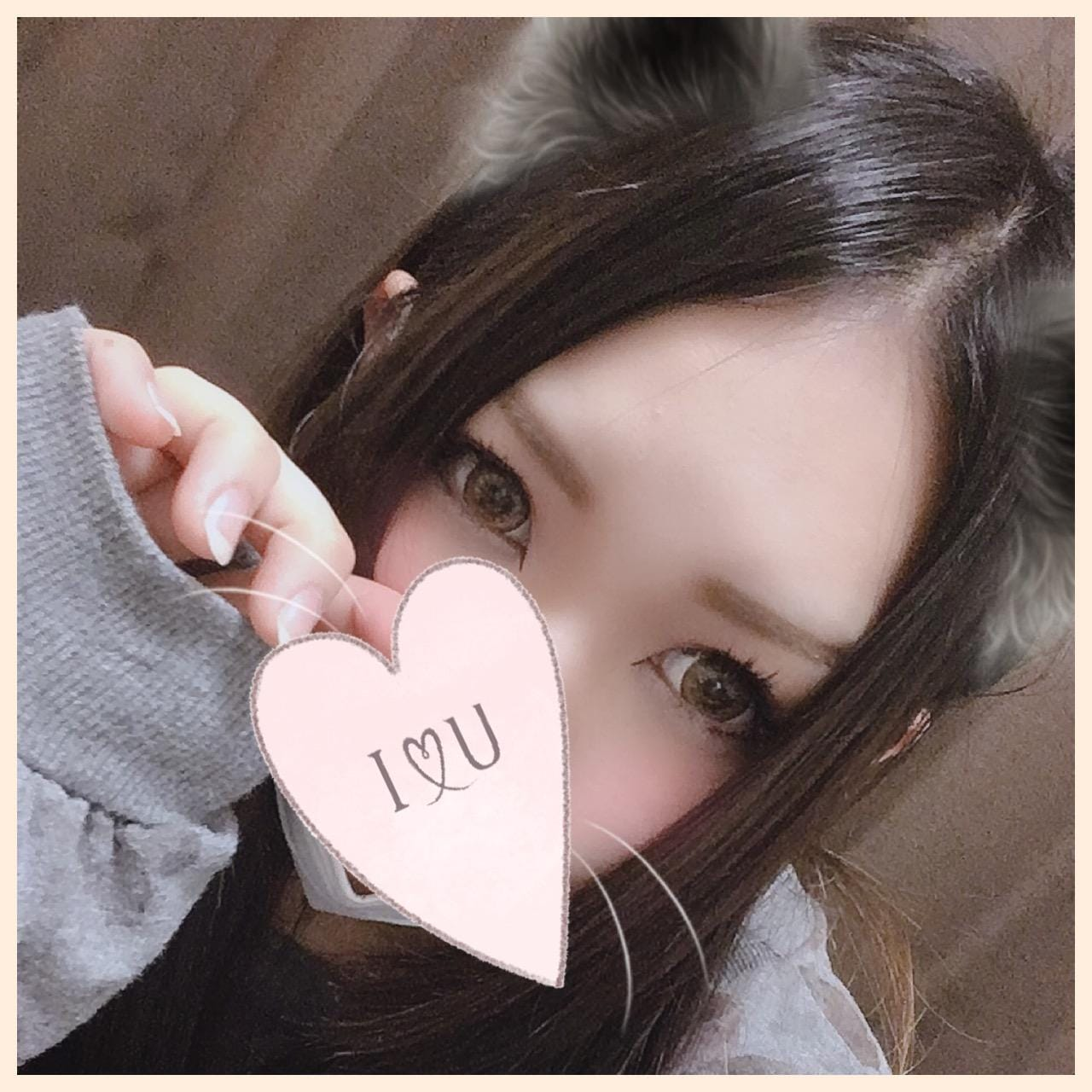 「(=°?°=)」12/11(火) 21:58 | なおの写メ・風俗動画