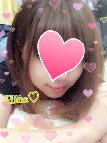 「アイドルひなちゃん?」12/11(火) 22:02 | ひとみの写メ・風俗動画