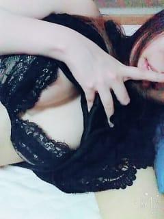 「いつもありがとう♡あいく(*゚v`)」12/11日(火) 22:08 | あいくの写メ・風俗動画