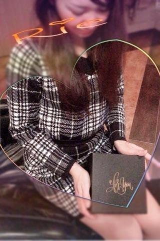 「今夜」12/11(火) 22:11 | りえの写メ・風俗動画