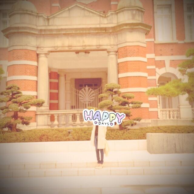 「おはようございます(*^^*)」03/04(土) 10:04 | かおり【~若妻の都~】の写メ・風俗動画