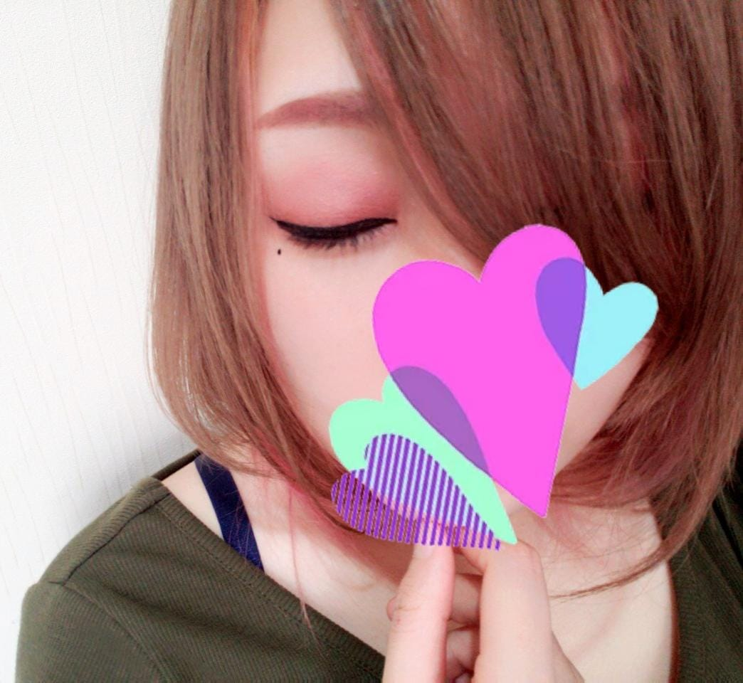 「(?ω?)にょ」12/11日(火) 22:40 | ゆずみの写メ・風俗動画