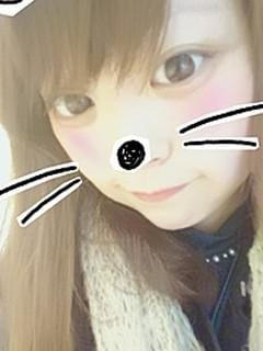 かすみ「明日~(^-^)」12/11(火) 23:00   かすみの写メ・風俗動画