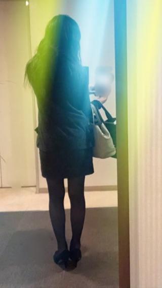 横井美沙「ベネッセホテル福山のK様」12/11(火) 23:12 | 横井美沙の写メ・風俗動画