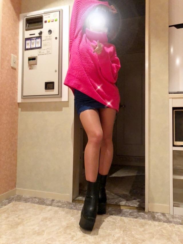 「*これからあ〜(〃´ω`〃)♡*」12/11(火) 23:13 | チョコの写メ・風俗動画