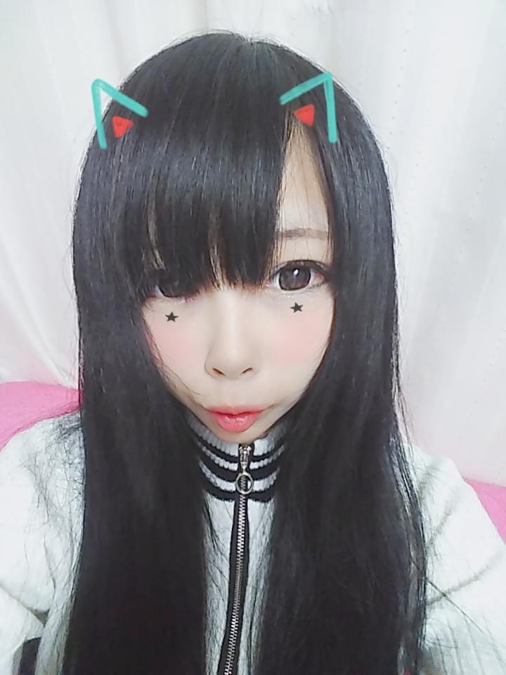 「おはようございます(*^^*)」12/11(火) 23:33 | ほのか【池袋店】の写メ・風俗動画