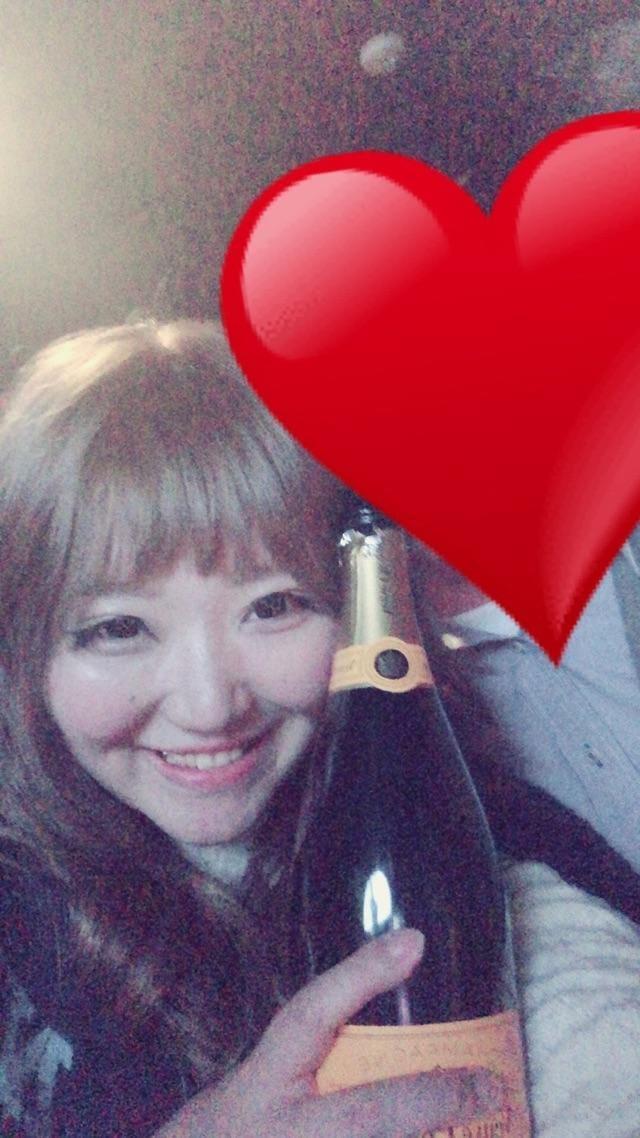 「よぱぴ!」12/11日(火) 23:54 | ノノ【男の潮吹き★★★】の写メ・風俗動画