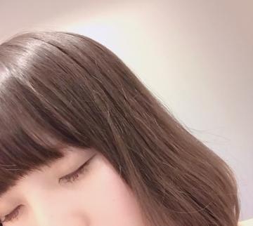 もえ「今日もありがとうっ」12/11(火) 23:54   もえの写メ・風俗動画