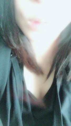 りえ「(^O^)」12/12(水) 00:16 | りえの写メ・風俗動画
