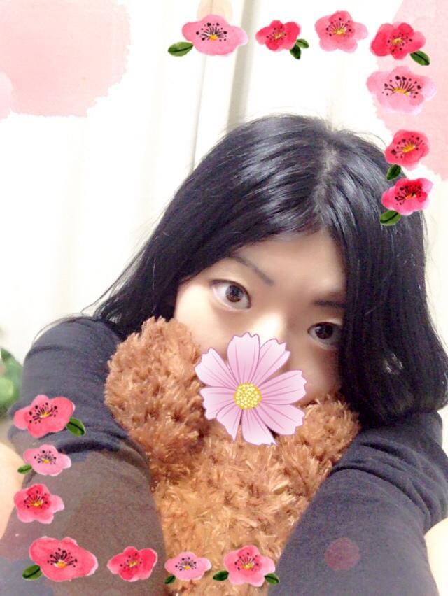 「おやすみなさい♪」12/12(水) 00:19 | まお -MAO-の写メ・風俗動画